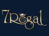 7Regal Casino Review