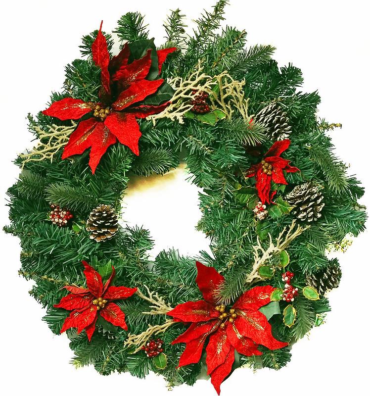 decoracao para jardins mercado livre: 60x60cm Decoração Natal Condomínio – R$ 289,90 em Mercado Livre