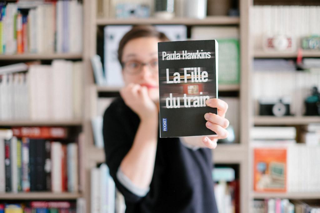 Antispécisme, frissons ferroviaires et roman qui bouscule
