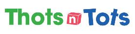 Logo thotsntots2