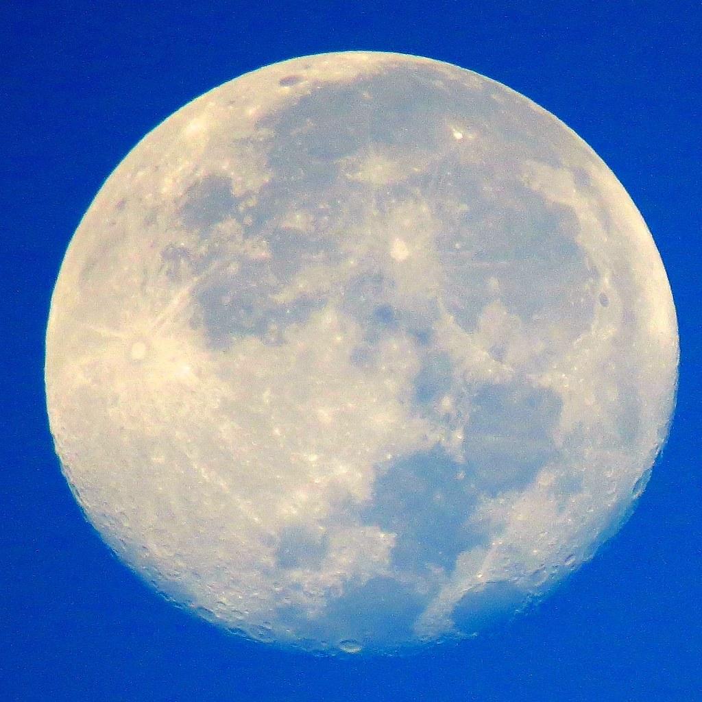 The Morning Sturgeon Moon Is Blue > IMG_3558 - Version 3 ...