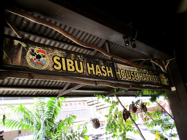 Sibu HHH 1