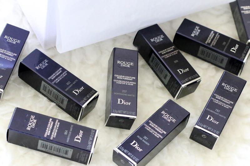 Dior-makeup-rougedior-lipsticks-4