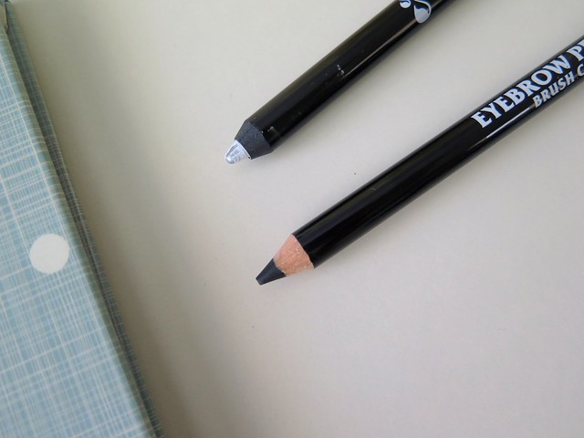e style cosmetics (5)
