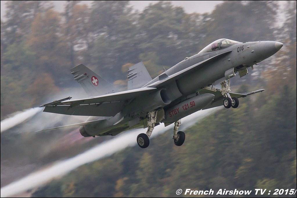 Base Aérienne Meiringen, Schweizer Luftwaffe ,F-18 Hornet Swiss , spotter, Axalp 2015 ,Exercices de tir d'aviation Axalp , fliegerschiessen axalp 2015, Meeting Aerien 2015