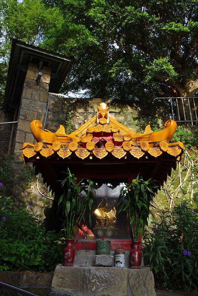 K-S1 臨濟宗護國禪寺