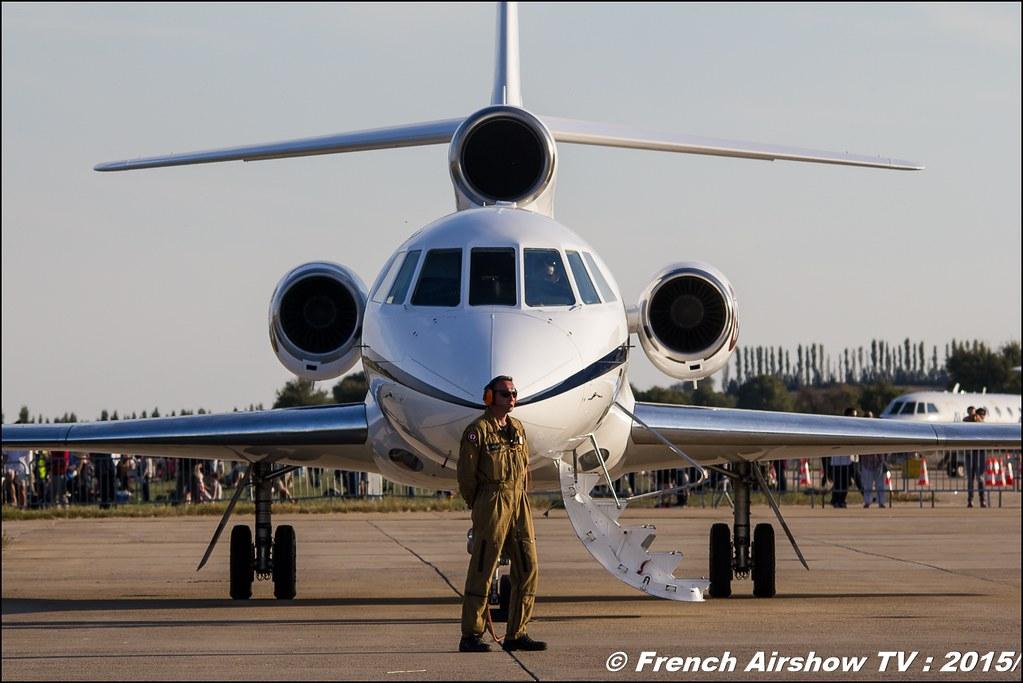 Aeronefs, Feria de l'air nimes garons 2016, Meeting Aerien 2015