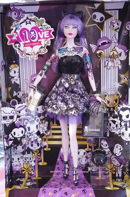 Les Barbie - Page 23 21870086861_ccb01135a4_z