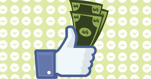 facebook-aumento-ingresos