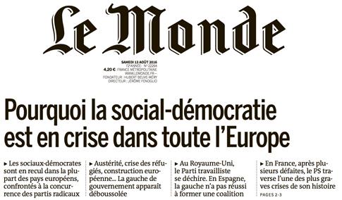 16h12 Crisis socialdemocracia en toda Europa 1