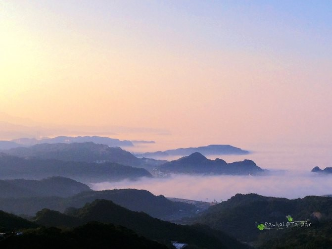 # Find-Taiwan # because Yi regrets, so Jane 貴 – scoot 緩 country South of the border
