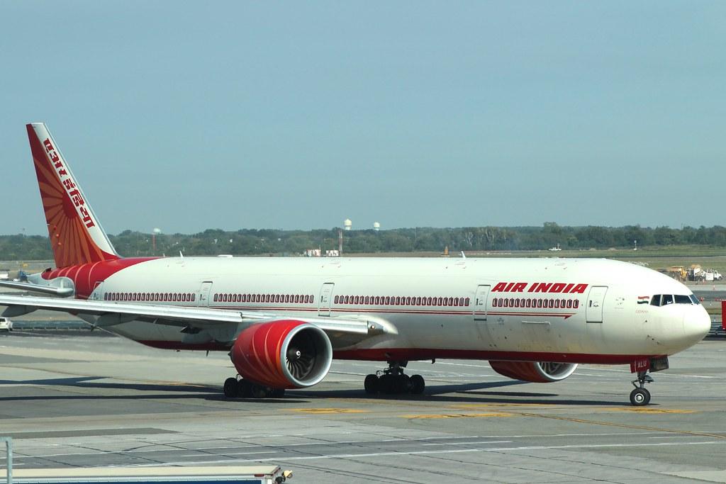 100+ Jfk Flight Status Air India – yasminroohi