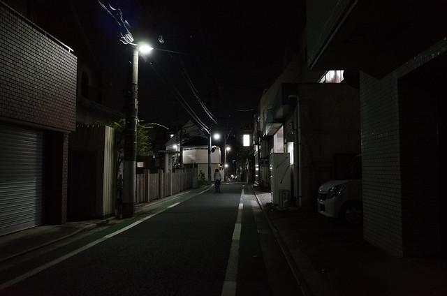 GR002286.jpg