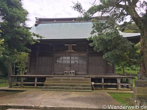 tateyama (53 von 59)
