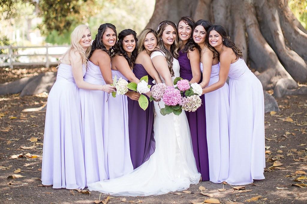 4_family_bridal_party-30