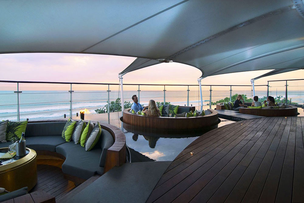 8-rooftop-bar