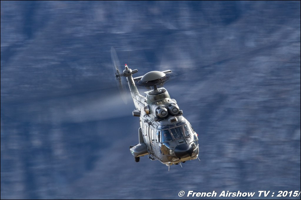 Super Puma Display Team CH , Super Puma AS332 / Cougar AS532, Axalp 2015 ,Exercices de tir d'aviation Axalp , fliegerschiessen axalp 2015, Meeting Aerien 2015