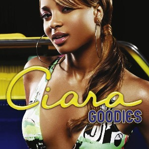 Ciara – Goodies (feat. Petey Pablo)