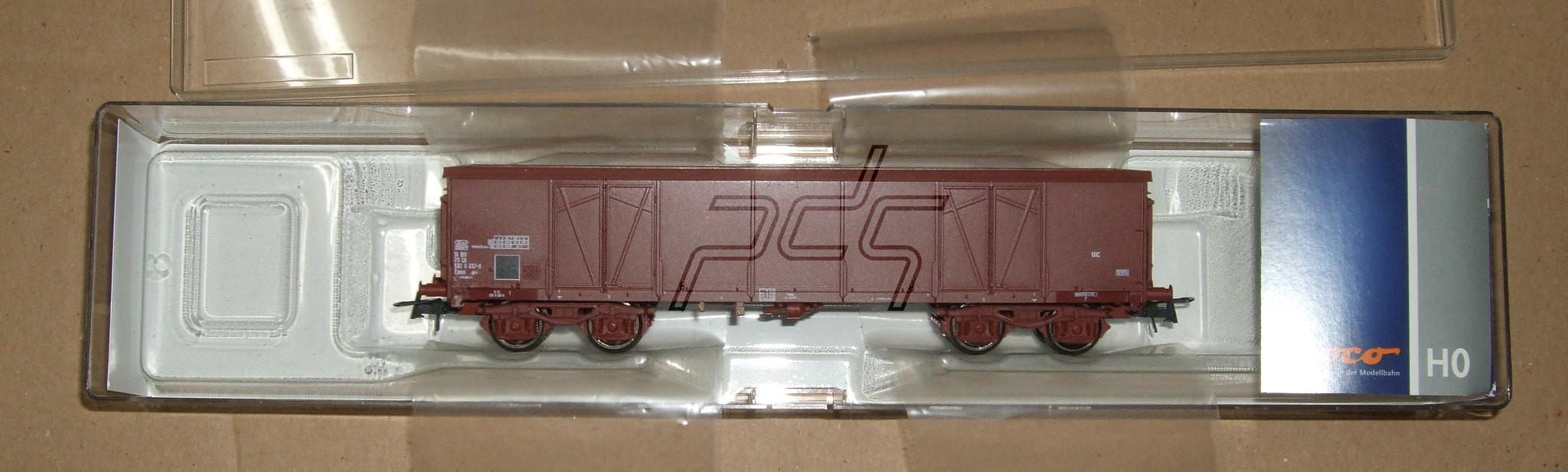 BALKANMODELS FORUM • View topic - PDS: greek model railway
