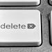 Как заблокировать чужую страницу Вконтакте