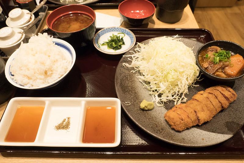 kyoto_katsugyu_kamata-5
