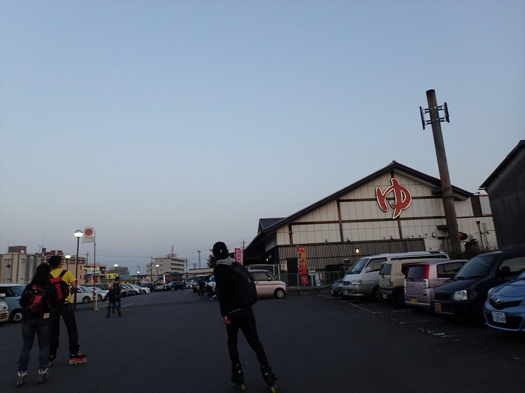 20161106_つくばりんりんLR (22)