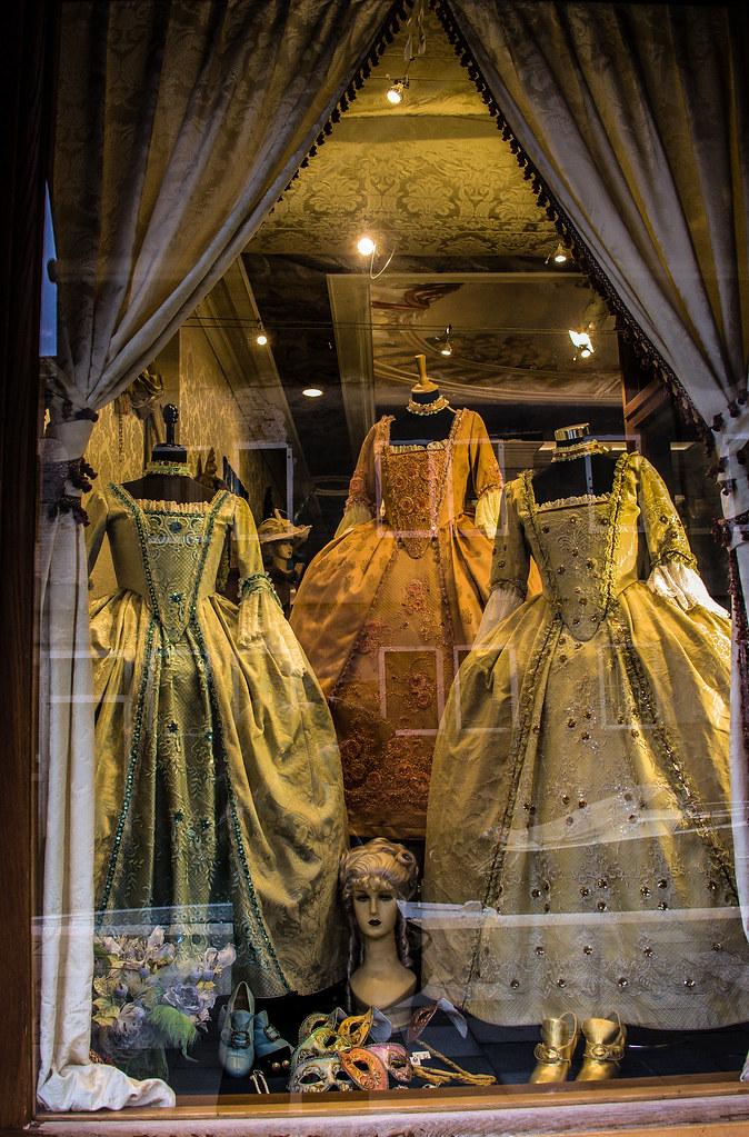Le finestre di venezia the windows of venice flickr for Finestre di artigiano