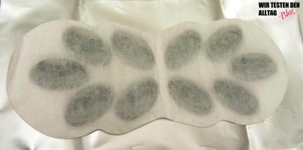 thermacare regelschmerzen periode wärmeauflage wärme menstruation hilfe www.wirtestendenalltag.blogspot.de