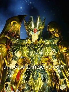 [Comentários] Tamashii Nations 2015 22579642961_16ec8b5757_n