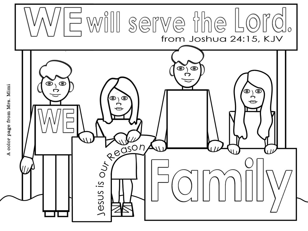 coloring pages from photos - photo#44