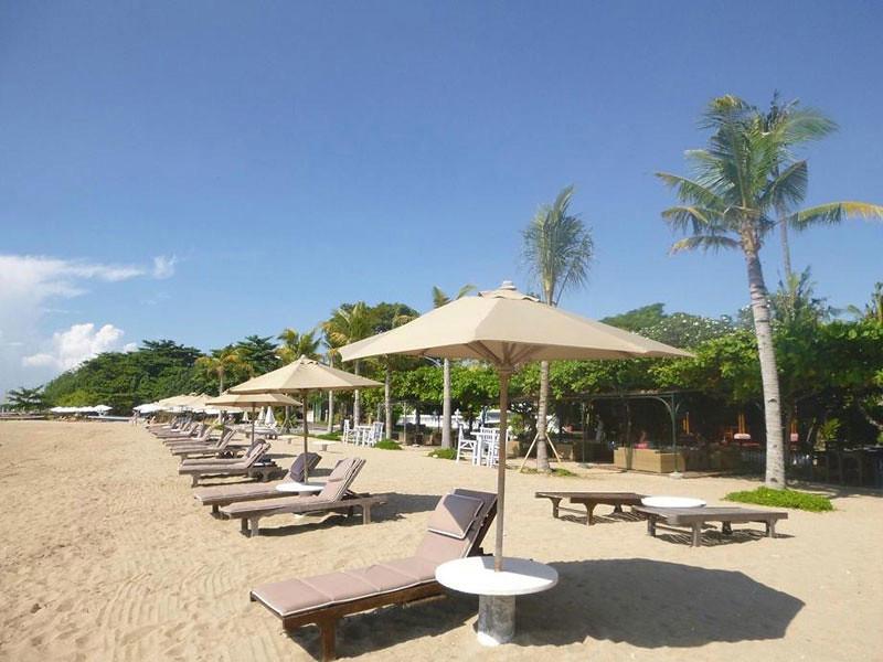 4-beach