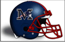 2016-10-26 Helmet