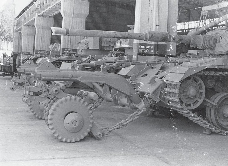 Centurion-mine-rollers-thh-1
