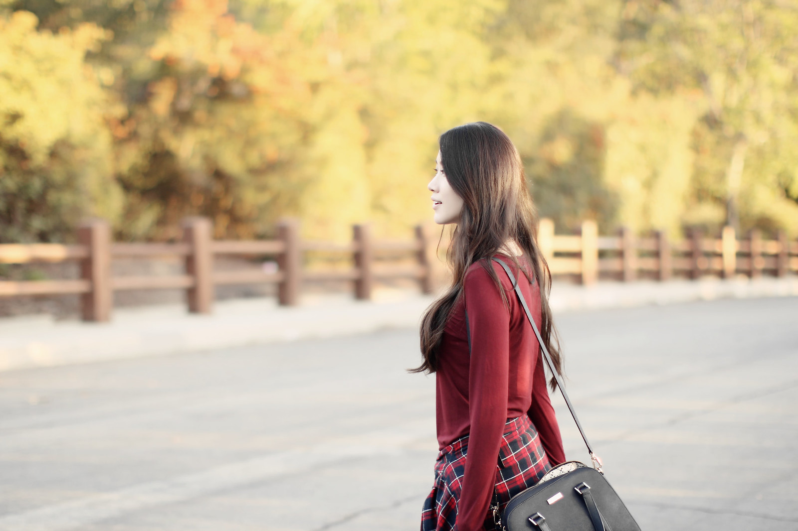 1121-fall-ootd-fashion-style-hollister-red-bowtie-autumn2016