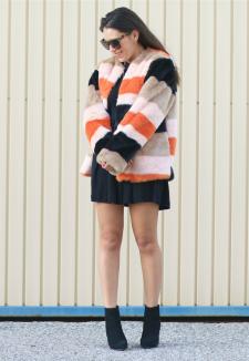 perfect-coat