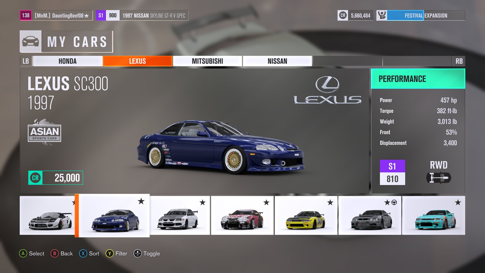 (FH3) RWD/FWD Restricted Reservoir Trail Attack (Results Up) 30866746785_c82f086995_h