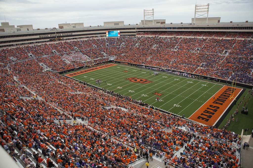 stillwater oklahoma state university campus with 21738267889 on Multiple People Injured Oklahoma State Parade N450876 moreover The Cowboy Marching Band 2 moreover 21738267889 moreover Watch Video  bining Stem Experiences University Life as well Annual Report 2014.