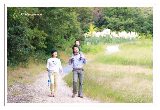 3才のお誕生日記念の写真撮影,男の子,自宅,平和公園,名古屋市千種区,家族写真,子供写真,ロケーション撮影,出張撮影,自然,全データ