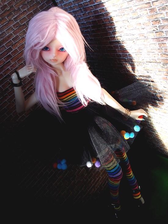 ~ Littlefee/dollzone Eiko [07/11. p14]~  - Page 13 22952140121_f283953db4_b