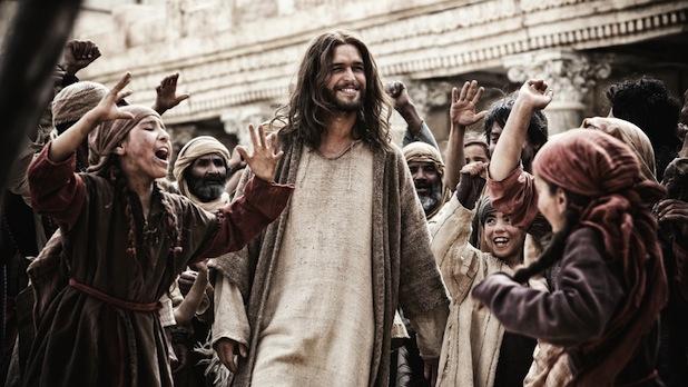 Nguồn Gốc Kitô Giáo: Nguồn Sử Liệu Về Cuộc Đời Đức Giêsu