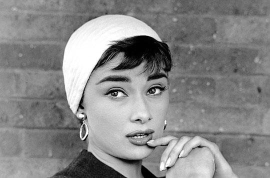 Hepburn121