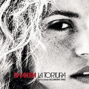 Shakira – La Tortura (feat. Alejandro Sanz)