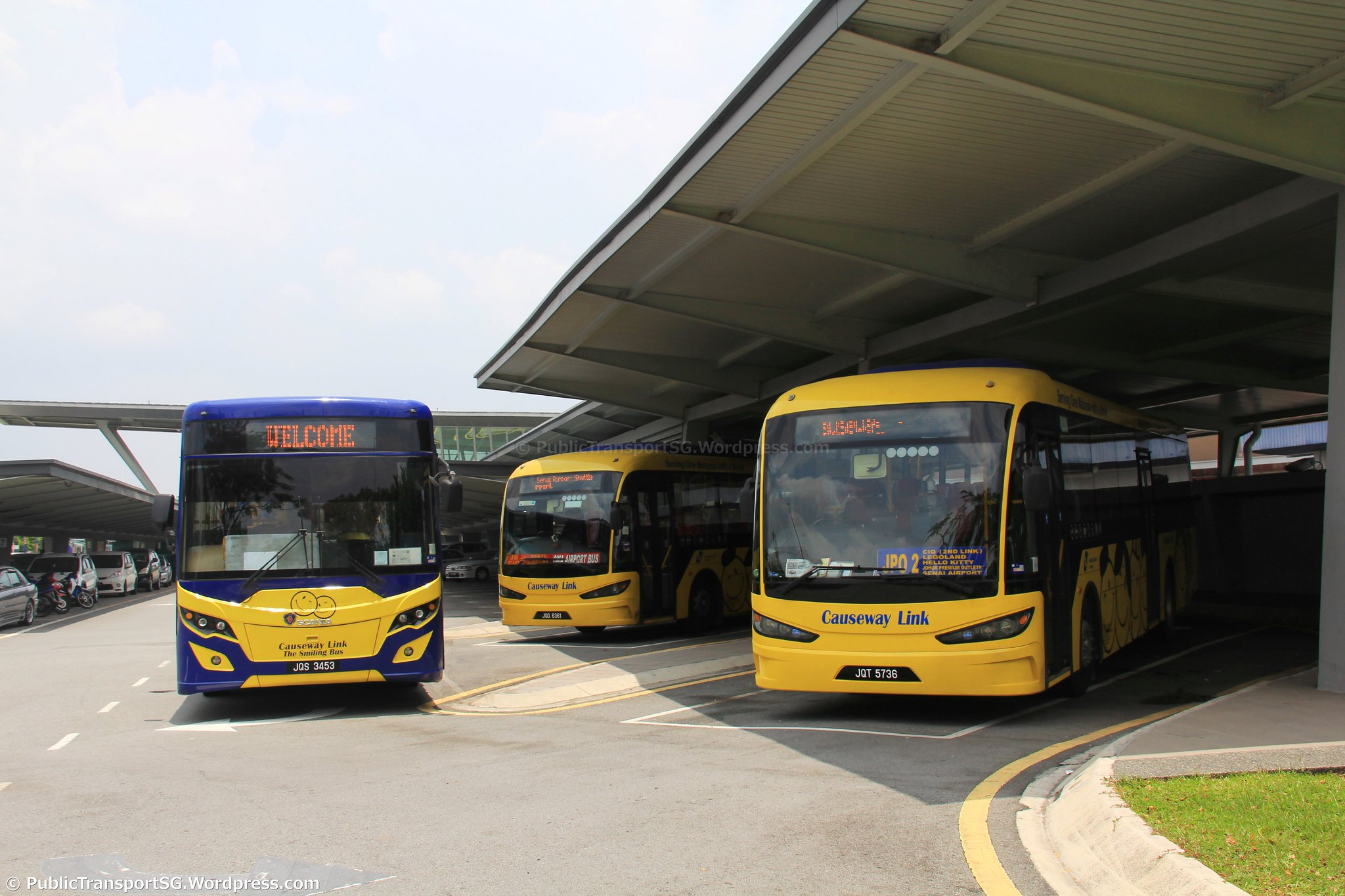 public transportation in malaysia Public cab +603 6259 this is the most ideal choice of transportation if your journey starts from kuala lumpur to mines resort • dial malaysia state.