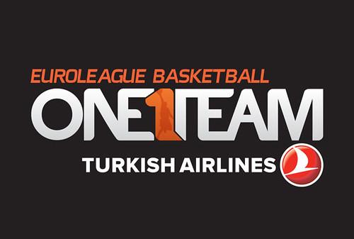 """Riparte """"One Team"""": ecco il lavoro Olimpia"""