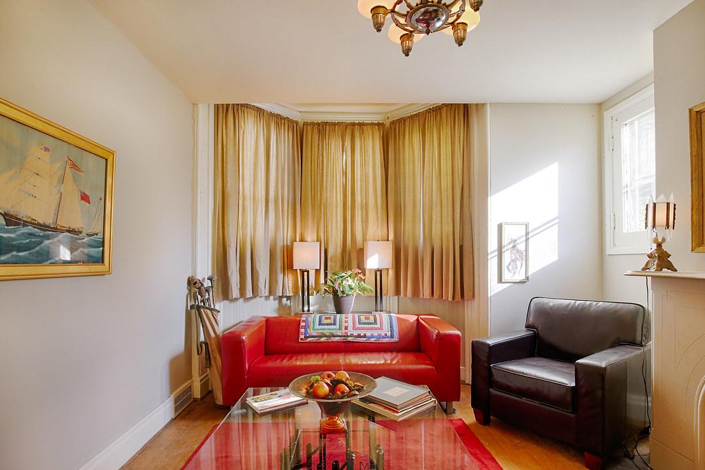 real estate photographer, interior, buffalo