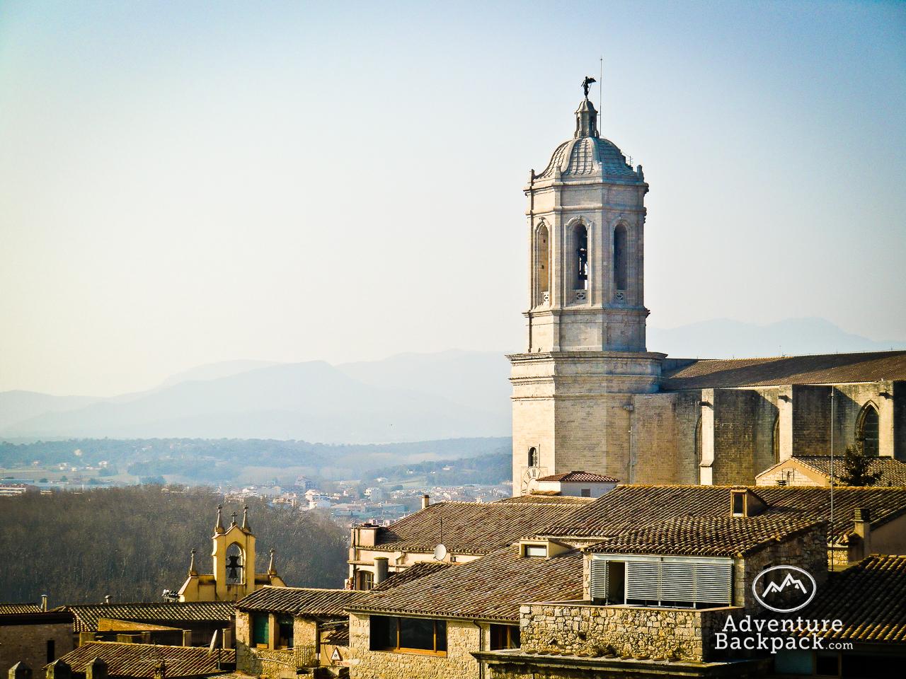 Girona Catalonië