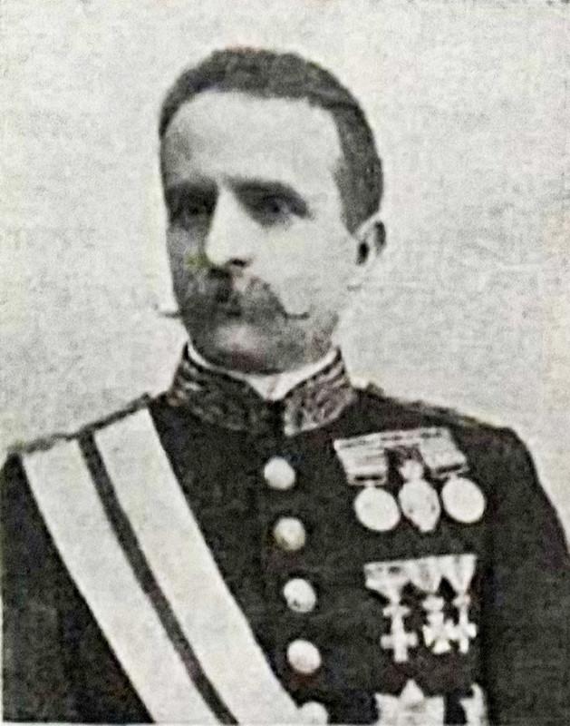 General_Ochando