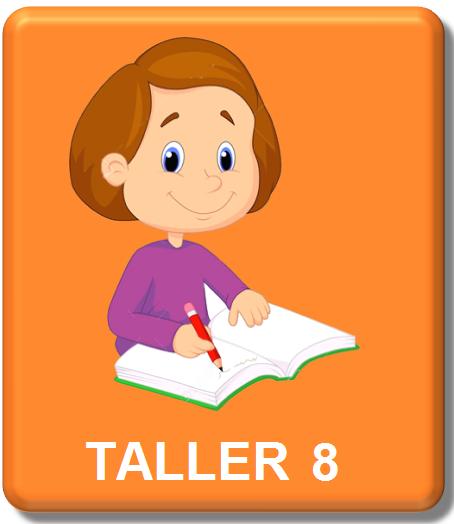 taller 8