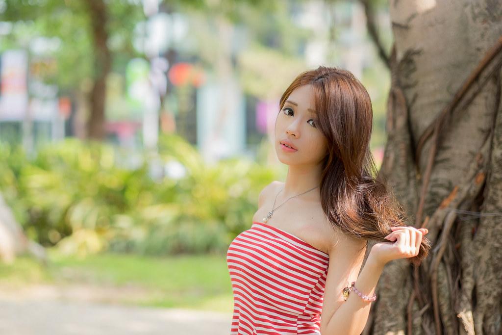 承容-榮星公園