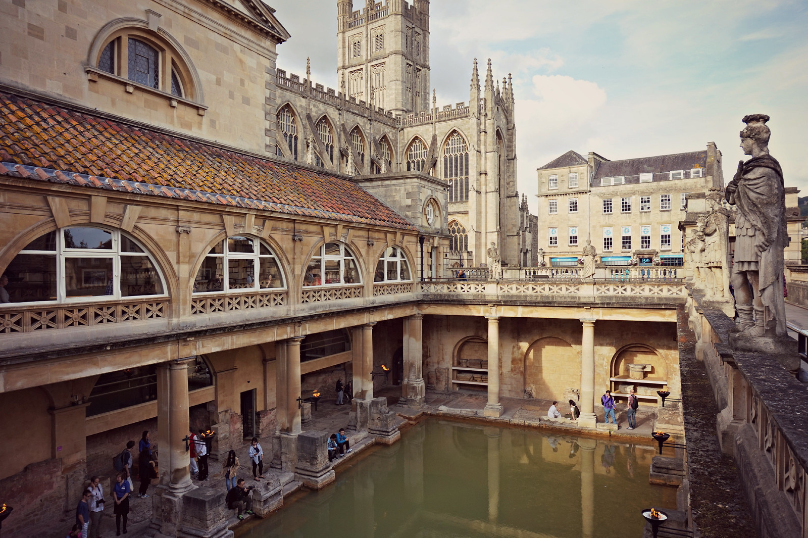 como italy map with Termas Romanas Bath Inglaterra on Trieste Map as well Lake  o Holiday Apartments additionally Naples Map besides Cinque terre 2000 moreover Termas Romanas Bath Inglaterra.